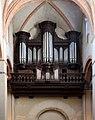 Grenoble - cathédrale - grandes orgues.jpg
