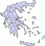 Grevena map.png