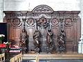 Grimbergen, Norbertijnerabdijkerk 020.JPG