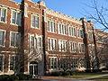 Grinnell College Alumni Recitation Hall.jpg