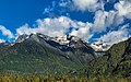 Grizzly Country (45745326831).jpg