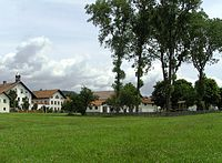 Großarmschlag - Grünfläche im Dorf.jpg