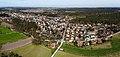 Großschwarzenlohe Panorama Luftaufnahme (2020).jpg