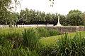 Grootebeek British Cemetery 4.jpg