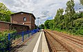 GrossSchönebeck 07-2015 img6 Bahnhof.jpg