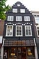 Grote Houtstraat 110 Haarlem RM19229.jpg