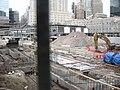 Ground Zero - panoramio - Roman SUZUKI.jpg