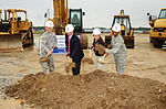 Ground breaking 121002-F-WR456-645.jpg