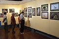 Group Exhibition - Photographic Association of Dum Dum - Kolkata 2014-05-26 4756.JPG