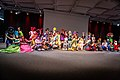 Group cosplay at Japan Impact 2020, Switzerland; February 2020 (62).jpg