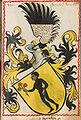 Grumbach-Scheibler145ps.jpg