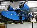 Grumman G-21 Goose.JPG