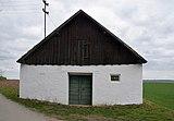 Grund Kellertrift 41.jpg