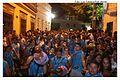 Grupo Percussivo Tokda - Prévias Carnaval 2013 (8401120579).jpg