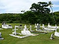 Guam Cemetery (256231003).jpg