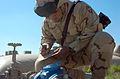 Guam Citizen Soldiers DVIDS16657.jpg