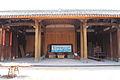 Guangfeng Shidu 2013.04.13 11-43-53.jpg