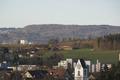 GubelBassersdorff-20130414i.png