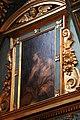Guercino, maddalena, 1645, 02.JPG