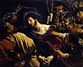 Guercino Catura di Cristo.jpg