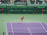 Guga Miami Open 2008 (8).jpg