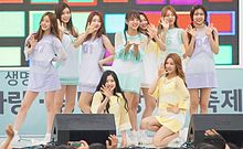 Gugudan on 04 Sep, 2016 01.jpg