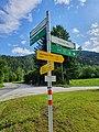 Guidepost Schedererhaus.jpg