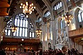 Guildhall, City of London - geograph.org.uk - 1054726.jpg