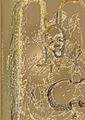 Guitar and the woman Goldplated-1.jpg