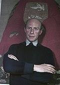 Gunnar Herbert Lundh