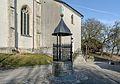 Gunskirchen Fallsbach Wallfahrtskirche Wallfahrerbrunnen-1063.jpg