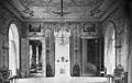 Gustav III paviljong matsal 1890.jpg