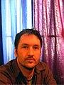 Guy Delisle (FIBD 2007).jpg