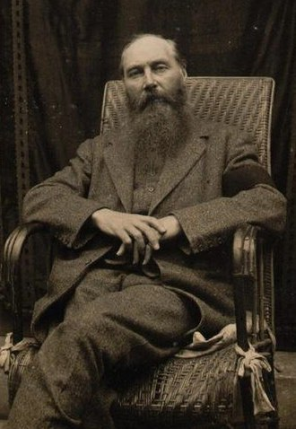 Guy Ropartz - Guy Ropartz (date unknown)