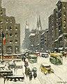 Guy Wiggins-5th Avenue Storm.jpg