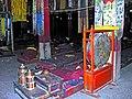 Gyantse, Tibet - 5933.jpg