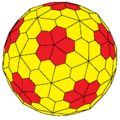 Gyro truncated icosahedron.png