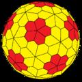 Gyro truncated icosahedron.png