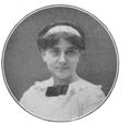 Hélène Vitivilia Leune.png