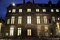 Hôtel Salé París 23.JPG