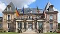 Hôtel Ville Crépy Valois 7.jpg