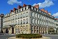 Hôtel Villetreux (vue d'angle) - Nantes.jpg