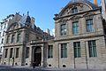 Hôtel de Sully, París. 19.JPG