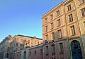 Hôtel de la Guerre Versailles.jpg