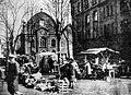 Höchst Synagogue -Market Square.jpg