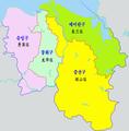 Hǎikǒu-map.png