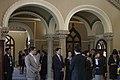 H.E.Mr.Jose Ramos-Horta ประธานาธิบดีสาธารณรัฐประชาธิปไ - Flickr - Abhisit Vejjajiva (13).jpg