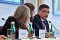 H.E. Ambassador Omer Amer Youssef (02816217) (49389380372).jpg