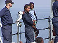 HAITIAN MIGRANT INTERDICTION DVIDS1070500.jpg
