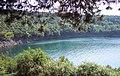 HAMSILOS-1. SINOP - panoramio.jpg